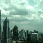 kl_skyline