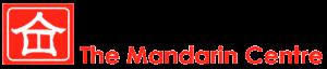Mandarin Centre logo