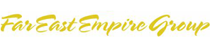 Far East Empire Group (Malaysia)