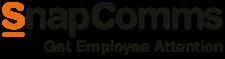 snapcomms-logo2