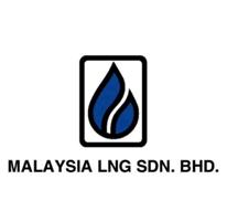 MALAYSIA LNG
